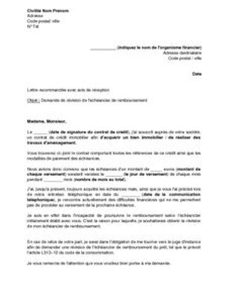 Demande De Concession ã Raire Lettre Type 25 Best Ideas About Exemple De Lettre On Exemple De Cv Curriculum Vitae Exemple
