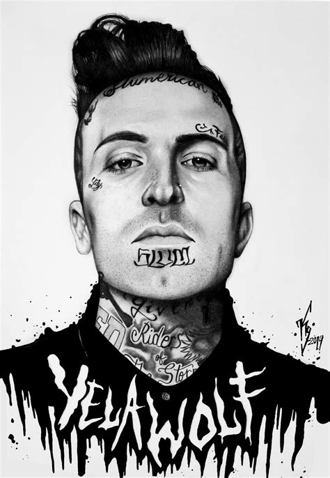 yelawolf by kgtheoctopus on deviantart
