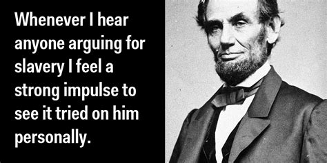 lincoln on leadership for today abraham lincoln s approach to twenty century issues books inspirational quotes abraham lincoln quotesgram