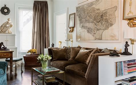 interior design boston boston south end apartment interior design boston