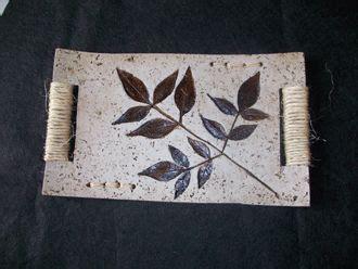 artesanias manualidades trabajos en cuero cer mica 215 mejores im 225 genes sobre masa piedra cer 225 mica etc en