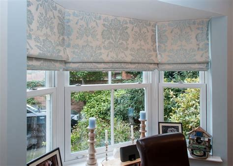 john lewis bespoke curtains the 31 best images about bespoke by sauping roman blinds
