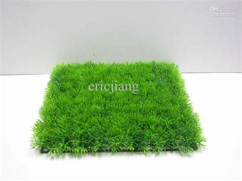 moss rug for bathroom fake grass bath mat or moss bathroom rugs direct divide