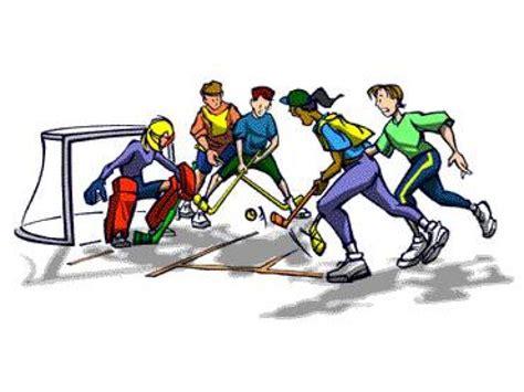 Bc Floor Plans floor hockey image houses flooring picture ideas blogule