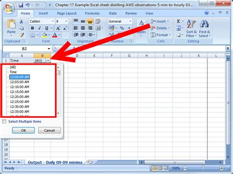 Filter Pivot Table by How To Add Filter To Pivot Table 7 Steps With Pictures