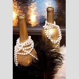 Great Gatsby Decorations   600 x 902 jpeg 99kB