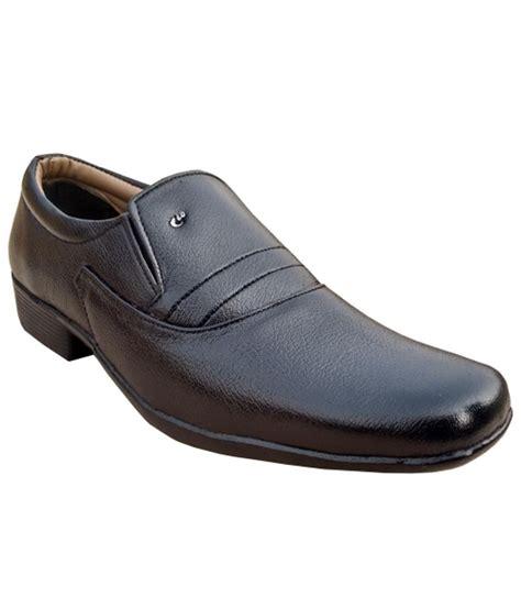 k9 slippers k9 black formal shoes price in india buy k9 black formal