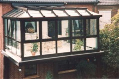 verandare un balcone trasformare un balcone in veranda casanoi