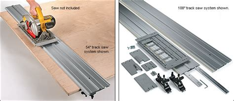ez smart woodworking system ez smart track saw system valley tools