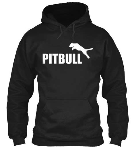 hoodies for pitbulls pitbull awesome hoodie limited edition