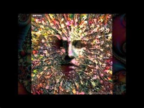 china doll grateful dead grateful dead china doll 05 14 1974