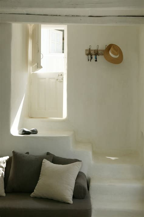 greek home interiors summer house in greece inspiring interiors