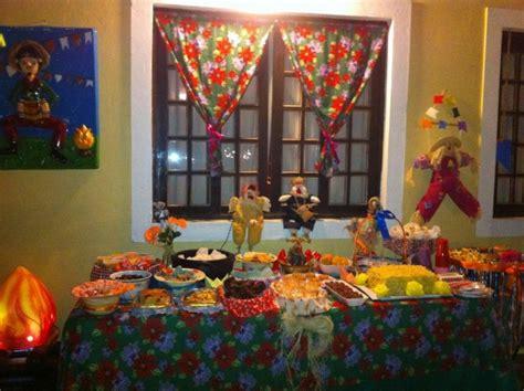 adulto pipã in casa 17 id 233 ias de festa de anivers 225 tema junino