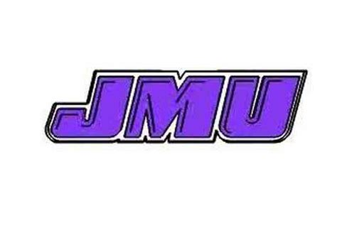 Jmu Find Jmu Logo