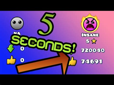 Discord Giveaway Bot - like rating download level bot hack geometry dash 2 1 download 2 12 steam