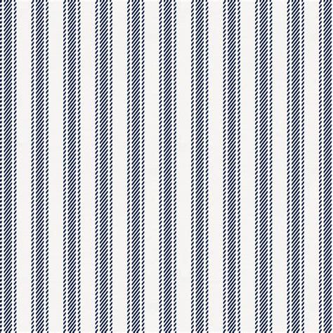 ticking stripe bedding windsor navy ticking stripe fabric by the yard navy fabric carousel designs