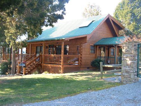 Douglas Lake Cabins by Vacationrentals411 Douglas Lake Tennessee Lazy Mans