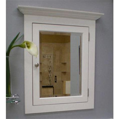 pine medicine cabinet with mirror privy pine beacon hill recessed medicine cabinet with