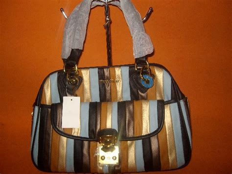 Tas Kw1 Guess Limit 2 tas guess kw1 import handbag wanita miu miu louis