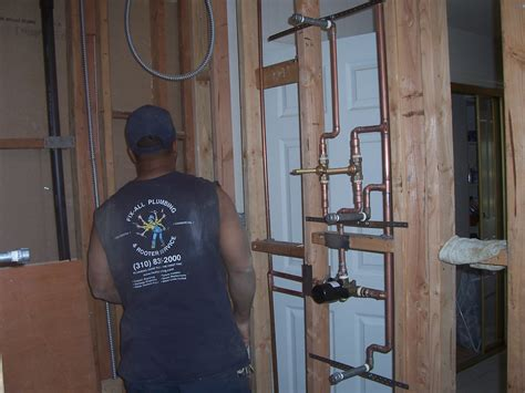 rough plumbing a bathroom bathroom plumbing rough in diagram car interior design