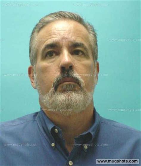 Miguel Cabrera Criminal Record Miguel Cabrera Mugshot Miguel Cabrera Arrest Broward County Fl
