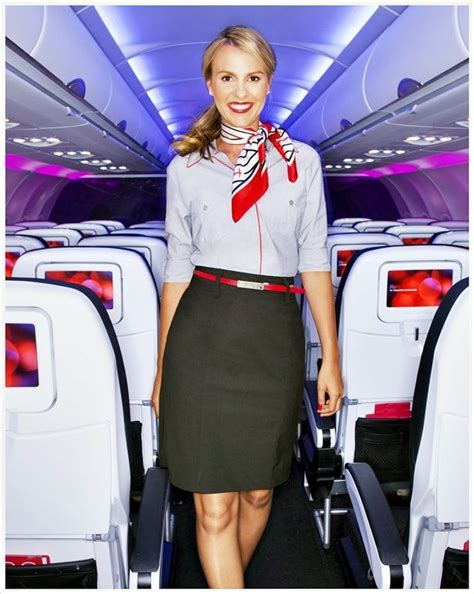 best airlines for flight attendants 17 best images about stewardesses flight attendants air