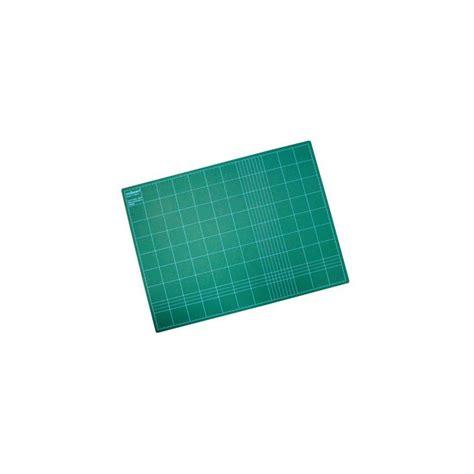 Hobby Cutting Mat a2 rc hobby cutting mat 450 x 600mm t ro 60809