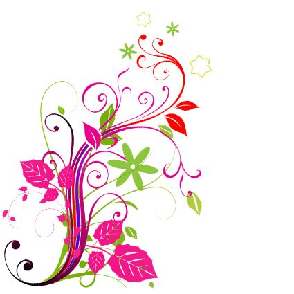 design background transparent download abstract flower free png image hq png image