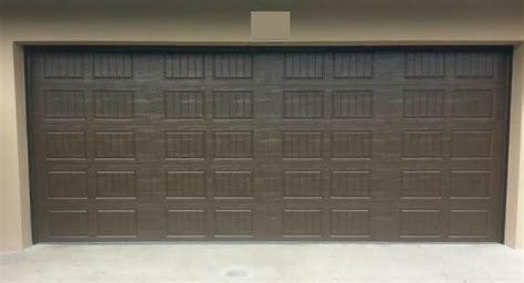 Garcia Garage Doors by Oak Summit Garage Door Garage Door Solutions Miami
