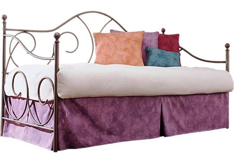 diana flint daybed beds