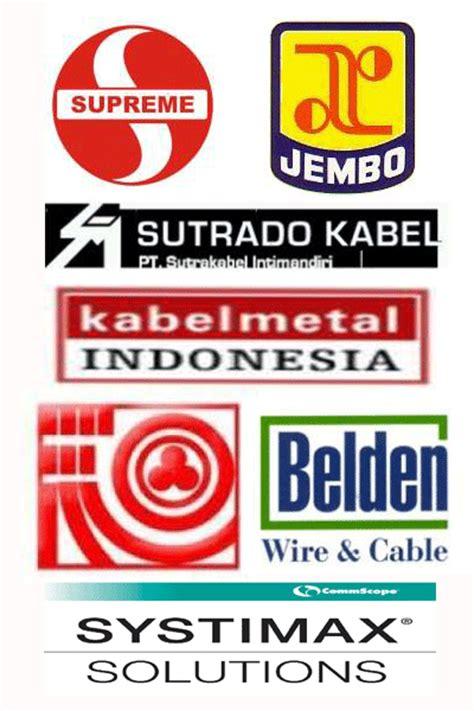 Kabel Roset Telepon 5 Meter 2 Pairs Cable Telpon T1310 3 kabel cable