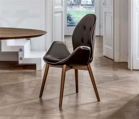 tonin casa sorrento chairs from tonin casa architonic