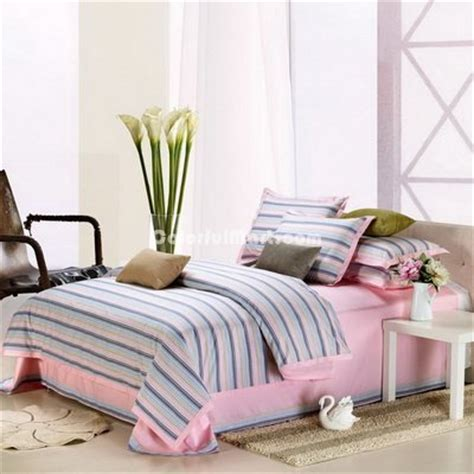 dorm room bedding sets pink memories college dorm room bedding sets 100601300011
