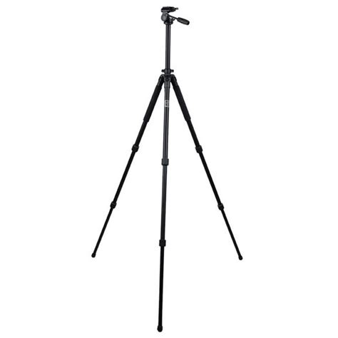 Tripod Jakarta weifeng professional tripod for camcorder wf675