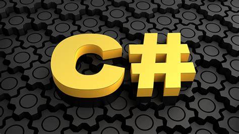 Bubble Sort in C# - Go4Expert C- Programming Wallpaper