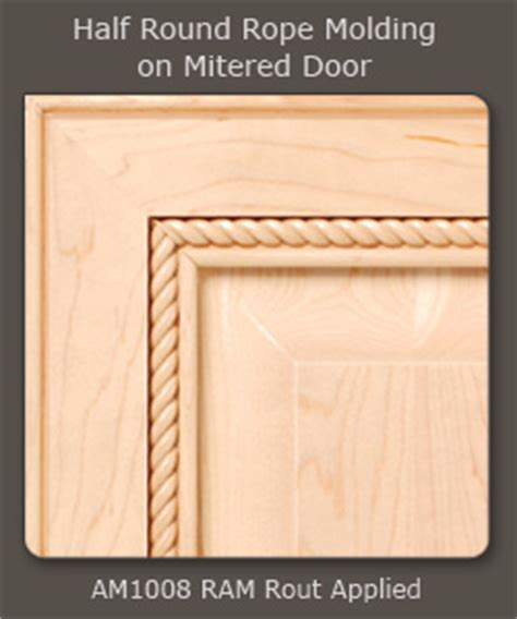 How To Add Molding To Cabinet Doors Applied Molding Cabinet Doors An Amazing Door Design Enhancement Walzcraft