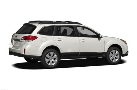 subaru car 2010 2010 subaru outback price photos reviews features