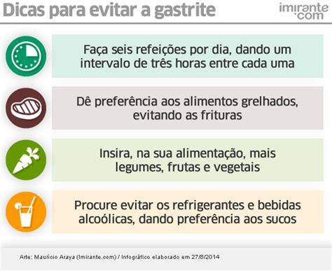gastrite dieta alimentare dieta para gastrite e 218 lcera card 225 pio completo