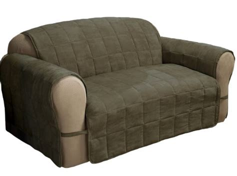 Ultimate Furniture by Innovative Textile Solutions Ultimate Furniture Protector