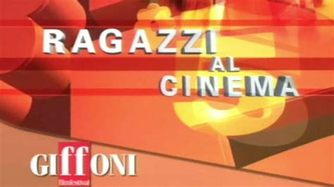 film mediaset it ragazzi al cinema canale 5 canale 5 mediaset it