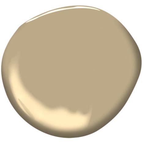 huntington beige hc 21 benjamin