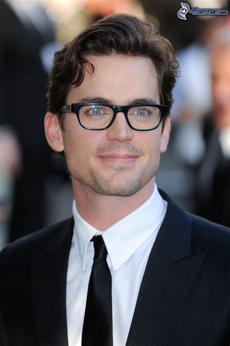 matt bomer man crush all man med glas 246 gon