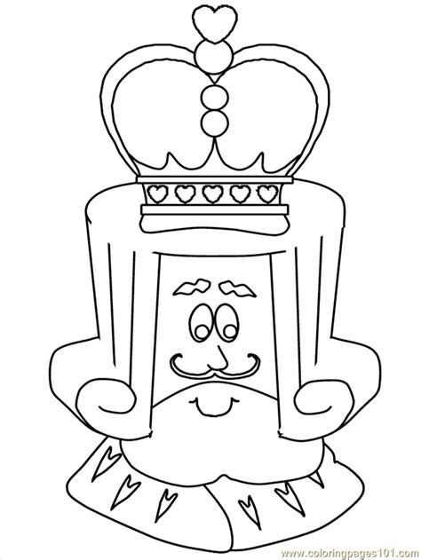 teacup puppies coloring pages teacup coloring pages to print coloring pages