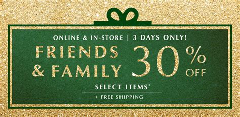 Gwp Alert La Redoutes 30 Free Gifts In 30 Days by Promotion Alerts 30 For Canada 20 Gift Sets