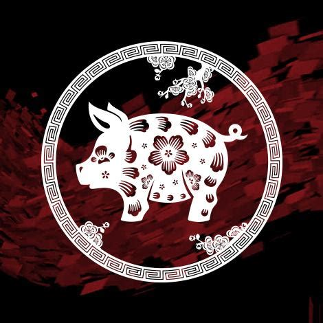 sbs new year horoscope zodiac your destiny predictions for 2016 sbs
