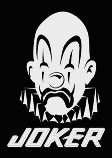 imagenes chidas de joker dibujos para colorear de escuadr 243 n suicida dibujos para