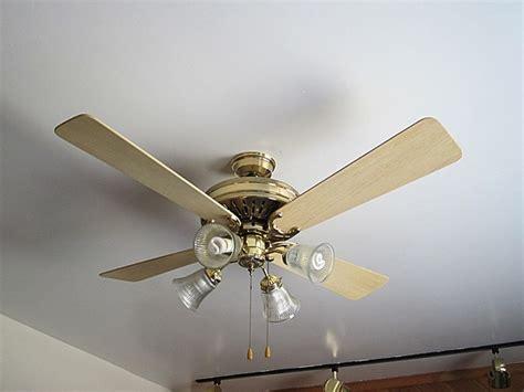 fasco ceiling fans fasco charleston vcf member galleries