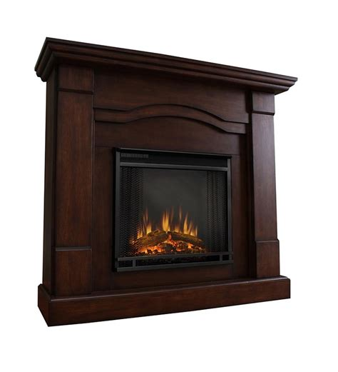 Fireplace Mantels Sale by 1000 Images About Electric Fireplaces On