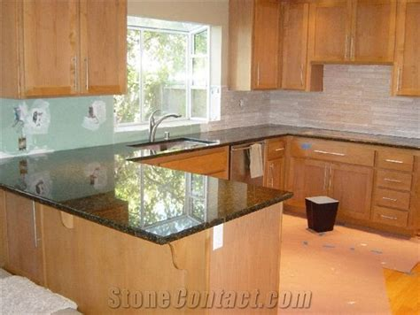 backsplash with maple cabinets tile backsplash granite countertop oak colored