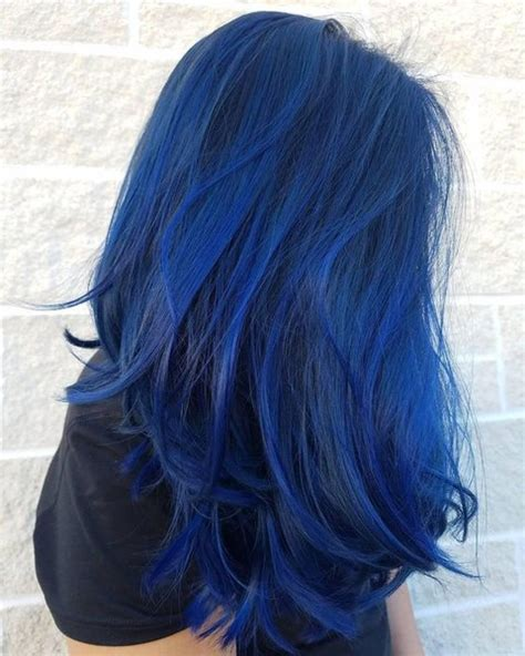 sapphire hair color sapphire blue tones the best tone hair on